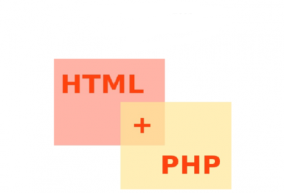 Parse HTML As PHP Using HTACCESS File On Godaddy