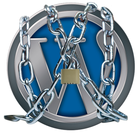 WordPress Plugins Affected By Security Vulnerabilities