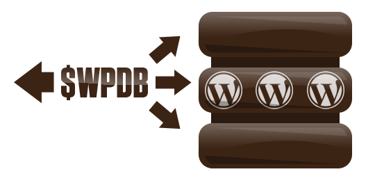 WPDB Class: Connect, Fetch & Post Data to WordPress Database