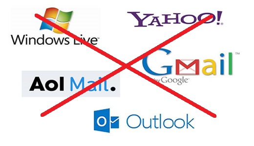 Javascript Validation Code to Block Free Emails (Gmail, Yahoo) & Allow Business Emails in Forms