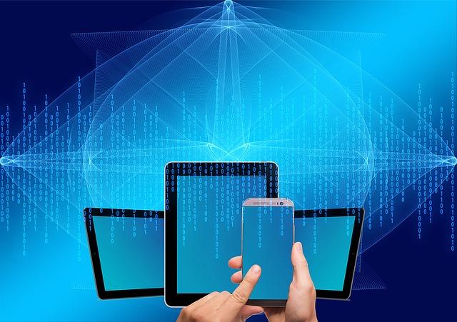 Importance of Data in Digital Transformation