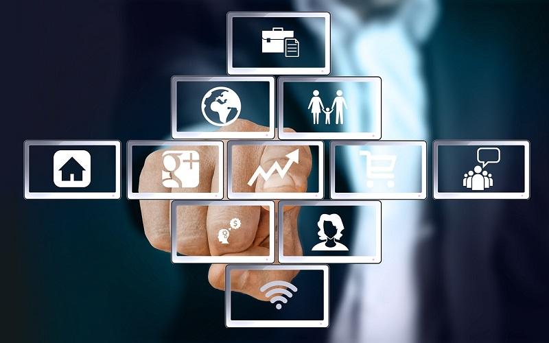 Convergence of NFV & DevOps for Accelerating Innovation