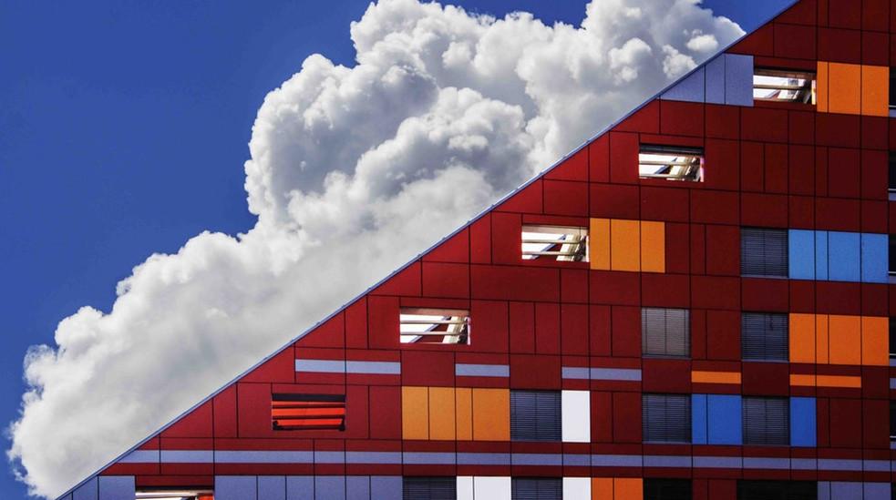 Development of Cloud Native Virtual Network Functions (VNFs) using Open Source Platform – Ligato