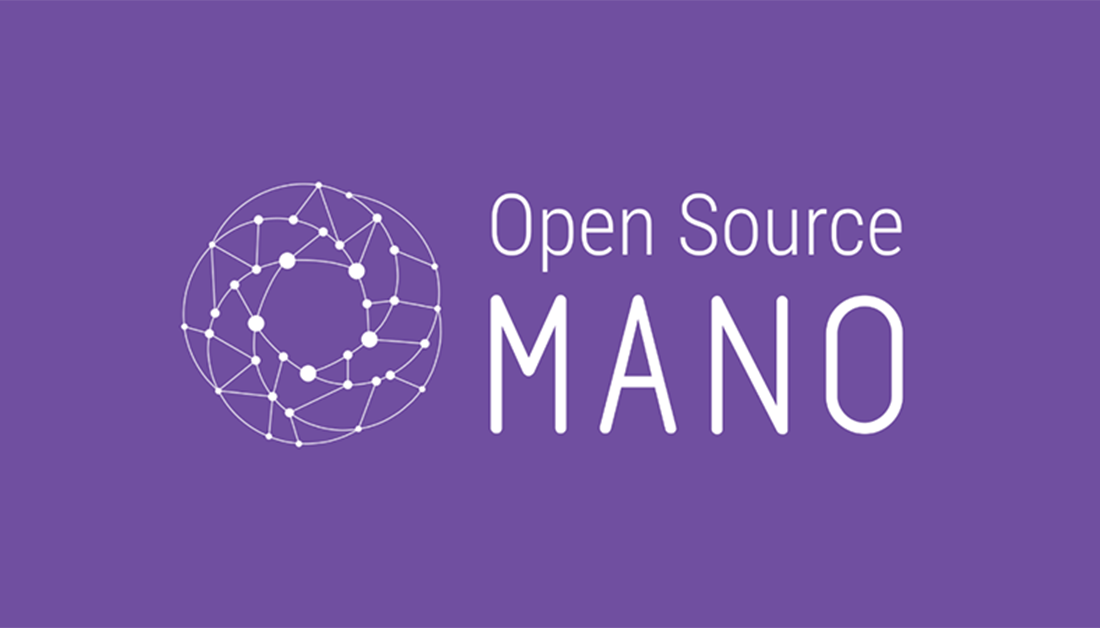 5G Deployments Gets Boost with Open Source MANO (OSM) Release 5
